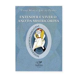 entender_e_viver_o_ano_da_misericordia