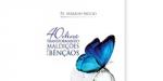 padre_ marlon_ lanca_ livro _transformando_ _maldicoes_ em_ _bencaos