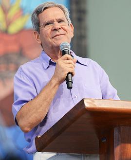 Pregação com Prof Felipe Aquino - 269x329