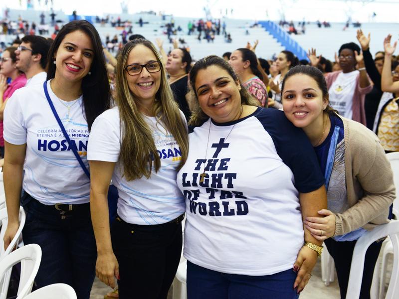 hosana_brasil_e_alegria