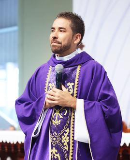 o-advento-e-para-preparar-o-seu-coracao-para-ser-santificado
