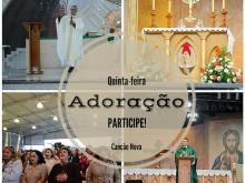 wpid-Quinta-2016.JPG