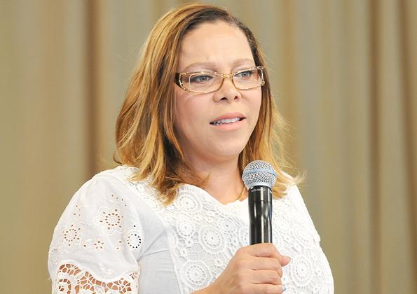 Pregação com Antonieta - 595x420