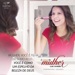a_beleza_da_mulher_a_ser_revelada