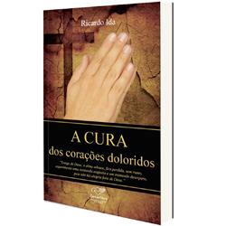 a_cura_dos_coracaoes_doloridos