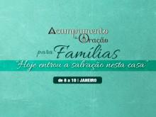wpid-480x360_ACP-Famílias-23-11.jpg