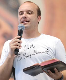 Adriano Gonçalves – foto: arquivo cacaonova.com