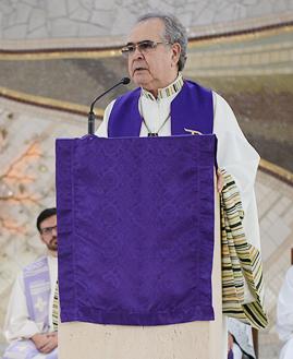 Padre Zezinho - 800x300