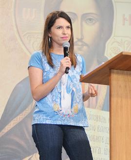 Pregação Fernanda Soares - 269x329
