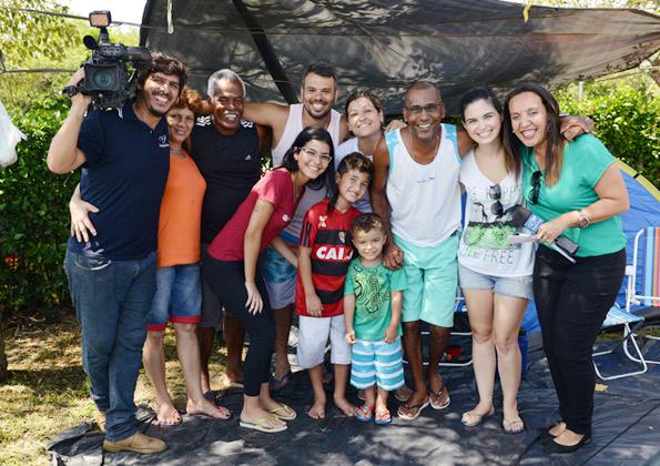 familia_rj_acampar