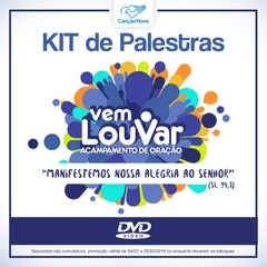 kit_dvd_pal_carnaval