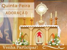 wpid-Quinta-Feira-Adoração-Mar.jpg