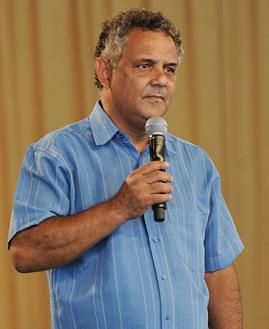 Pregação com Diacono Nelsinho Correa -269x329