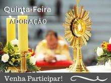 wpid-Quinta-Feira-Adoração-Abril.jpg