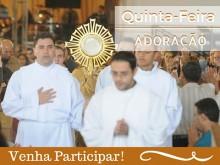 wpid-Quinta-Feira-Adoração-Junho.jpg