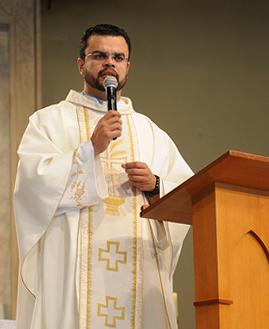 Padre Eder