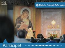 Quinta-de-Adoração-Agosto.png