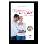 Adquira este livro em nossa Loja Virtual