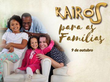 480x360_KRS-Famílias.jpg