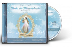 mock-up--cd-rosto-da-misericordia