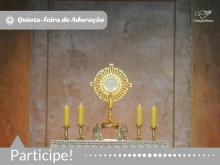 Quinta-de-Adoração-Novembro.png