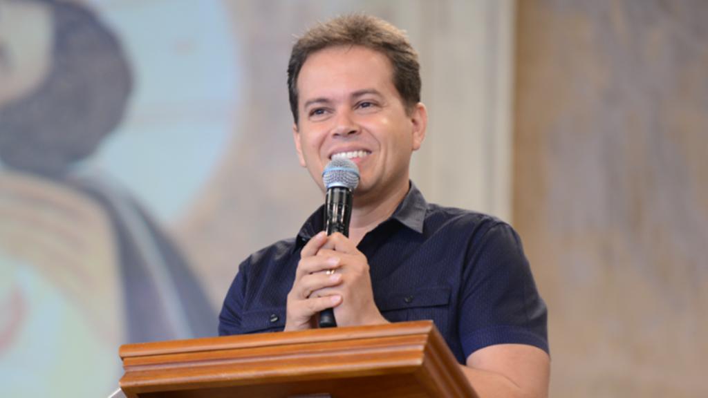 Marcio-Mendes-pregação-1024x576.png