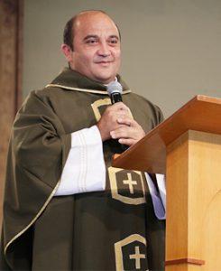 269x329 - Missa Padre Carlos