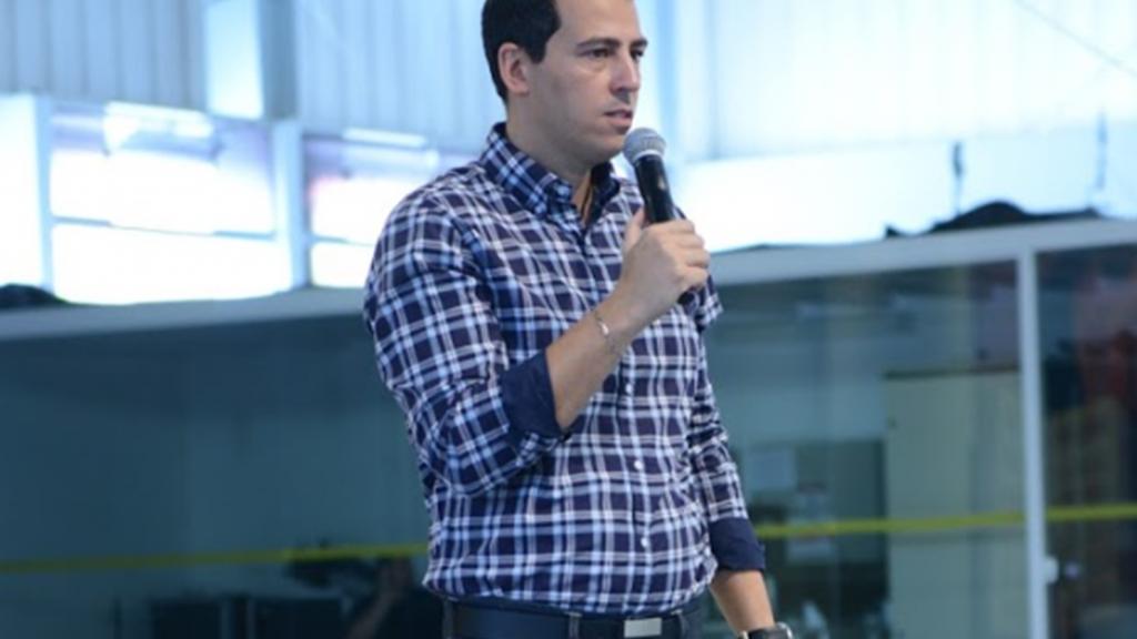 Carlos-Biajoni-1024x576.png