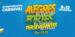 Padre Marcelo Rossi participará do Carnaval na Canção Nova