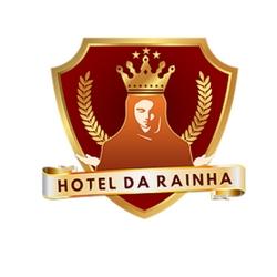 Hotel da Rainha