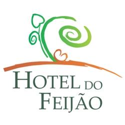 Hotel do Feijão