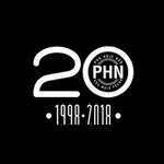 PHN 2018