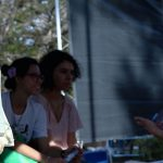 Jovens descobrem o carisma Canção Nova no PHN