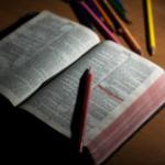 Estudo da Palavra