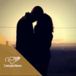 Namorados e Noivos