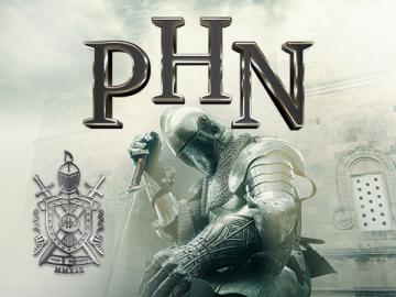 PHN 2019