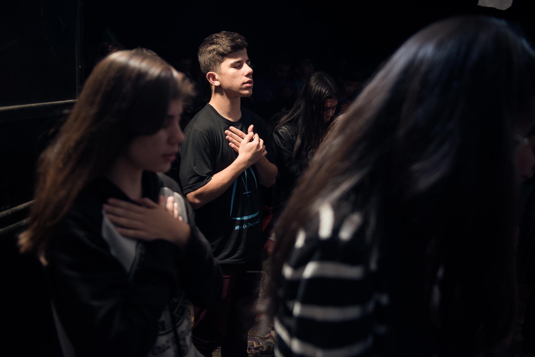 Chacara-santa-cruz--foto-Wesley-Almeida-(13)