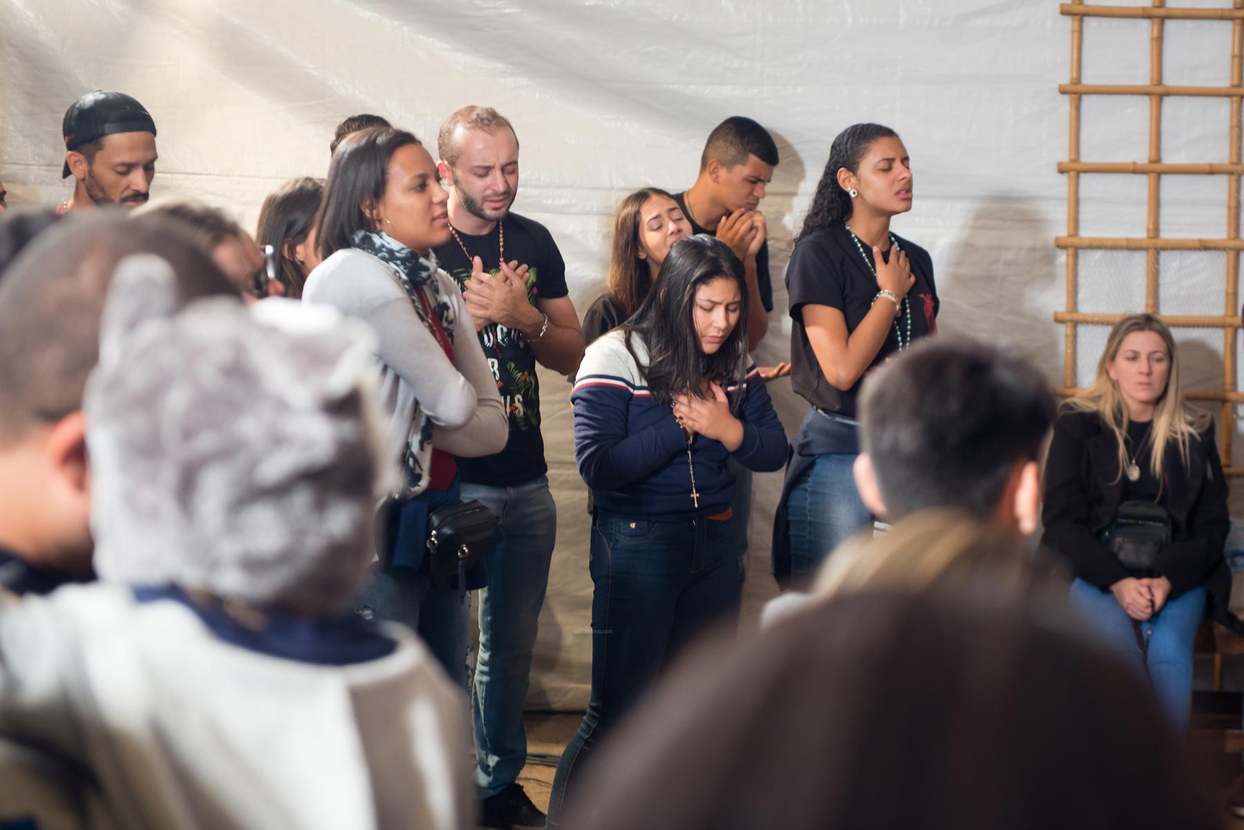Chacara-santa-cruz--foto-Wesley-Almeida-(15)