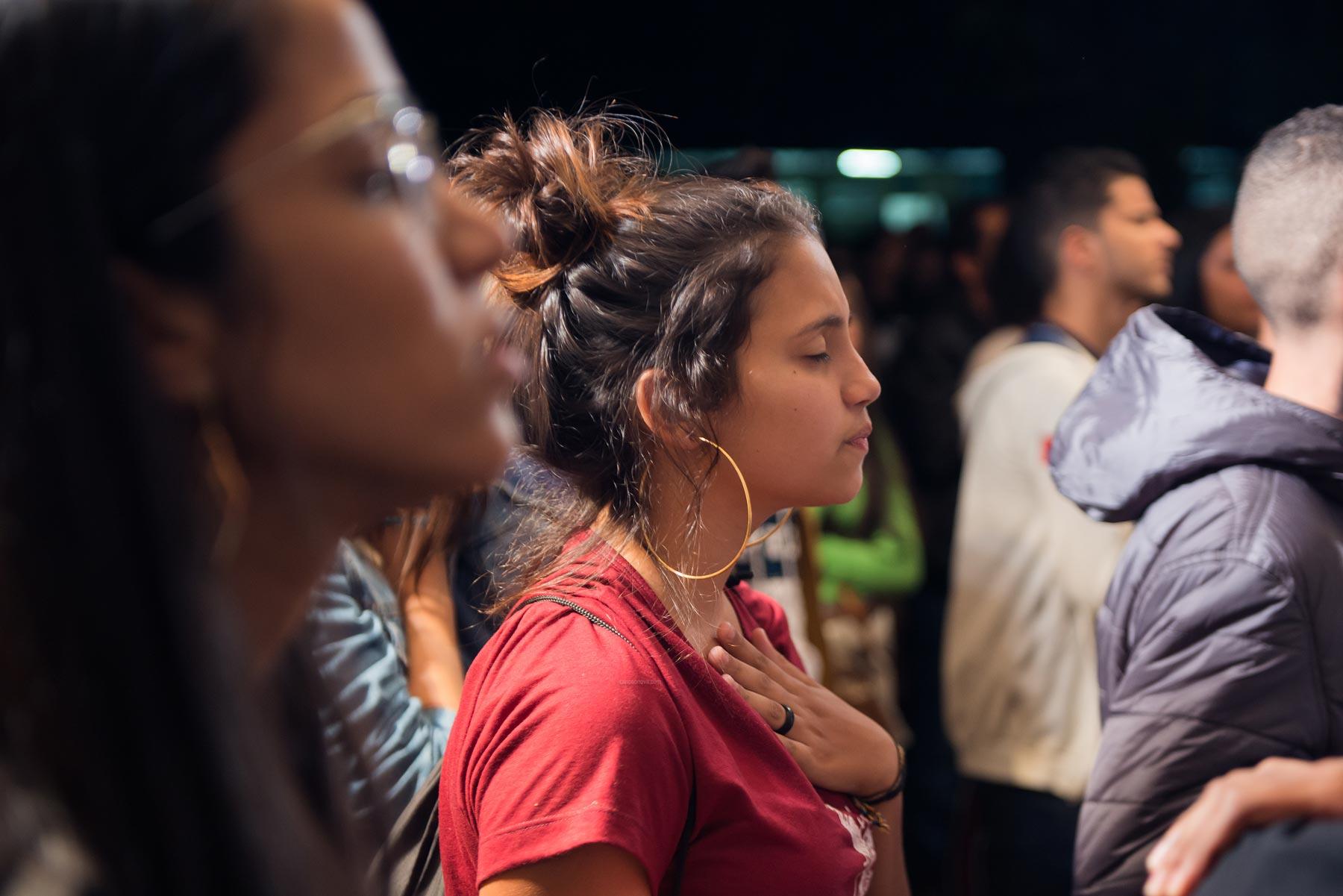 Chacara-santa-cruz--foto-Wesley-Almeida-(16)