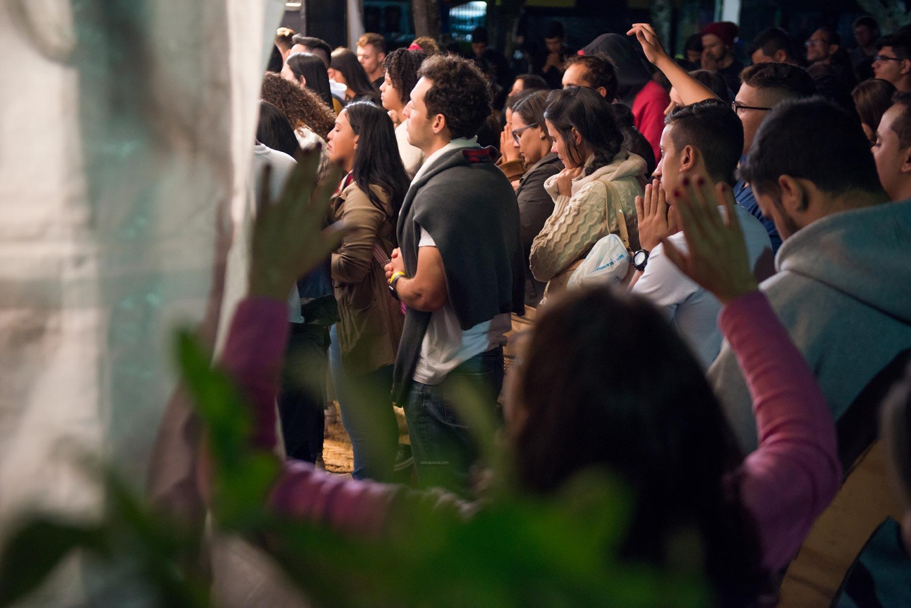 Chacara-santa-cruz--foto-Wesley-Almeida-(19)