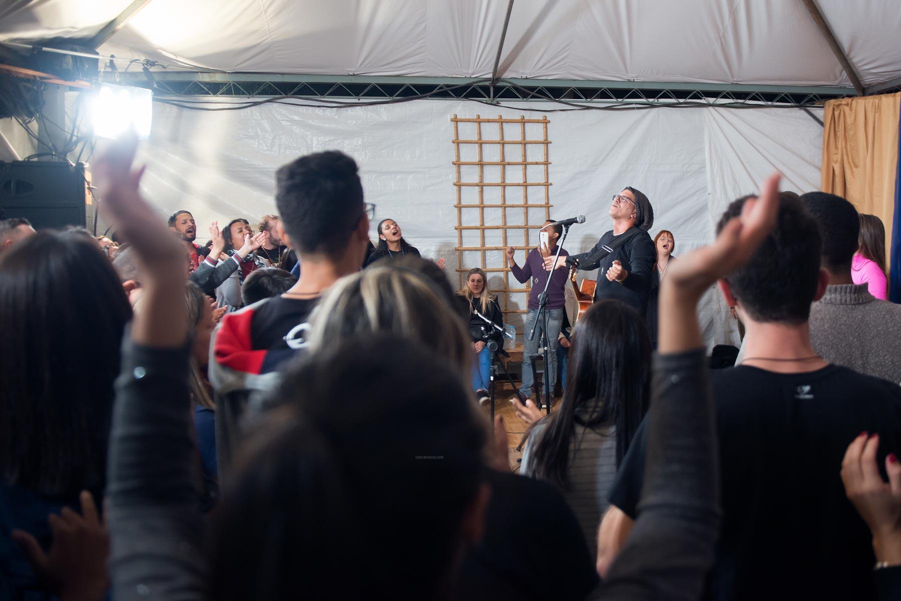 Chacara-santa-cruz--foto-Wesley-Almeida-(7)