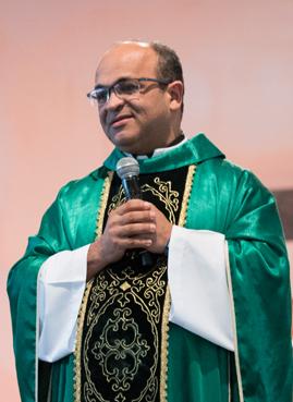 Padre-Edimilson-Lopes