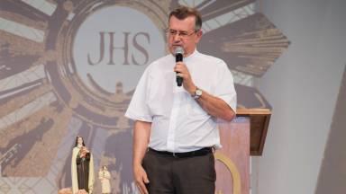 As bem-aventuranças são a identidade do cristão