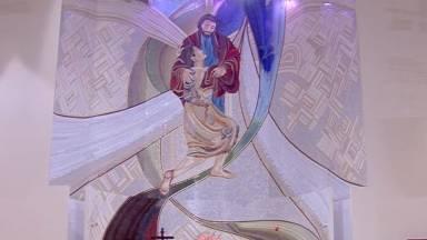 Jesus Cristo nosso maior tesouro