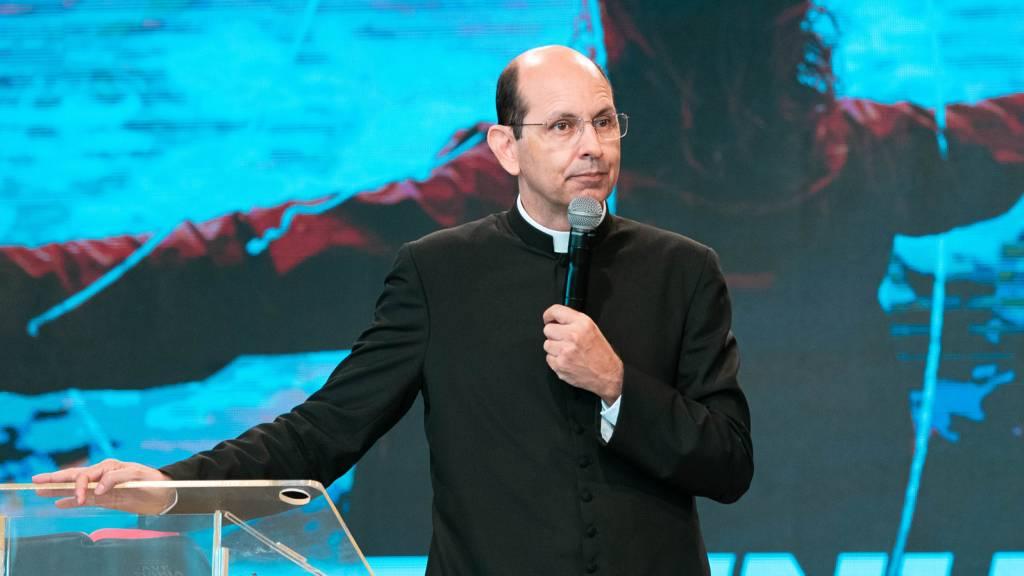 Padre-Paulo-Ricardo-1024x576.jpg