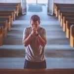 Conteúdo de oração