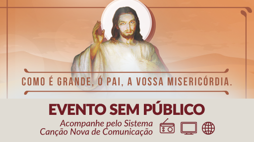 SITE_EVENTOS_FESTA-DA-MISERICORDIA.png