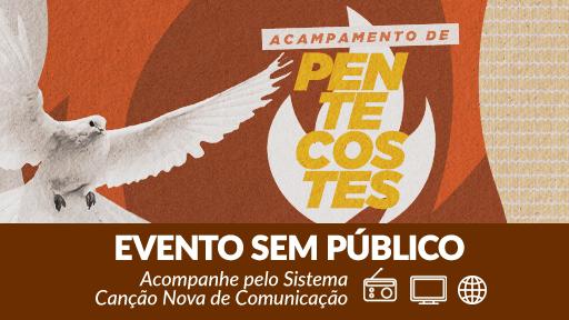 SITE_PENTECOSTES.png