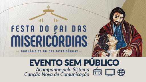 site_novo-1.png