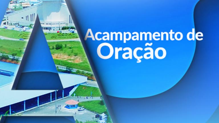 ACAMPAMENTO-768x432.png